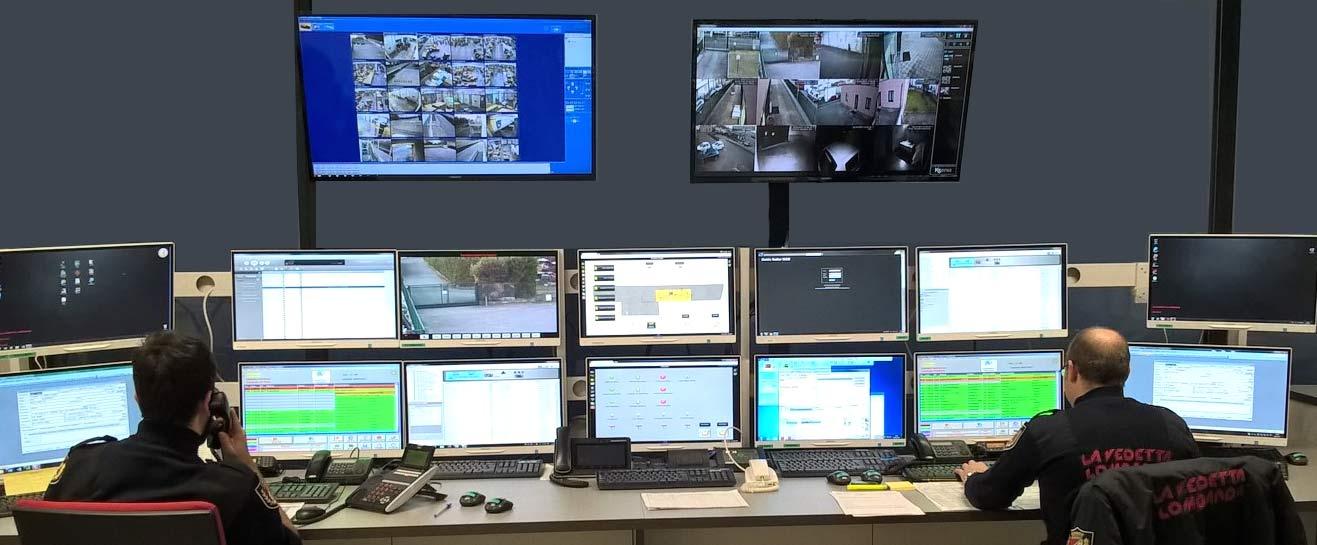 immagine-centrale-operativa-istituto-vigilanza-la-vedetta-lombarda