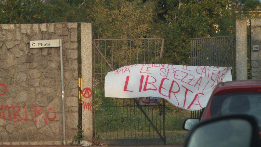 Intervento La Vedetta Lombarda Ex Cantoni Saronno