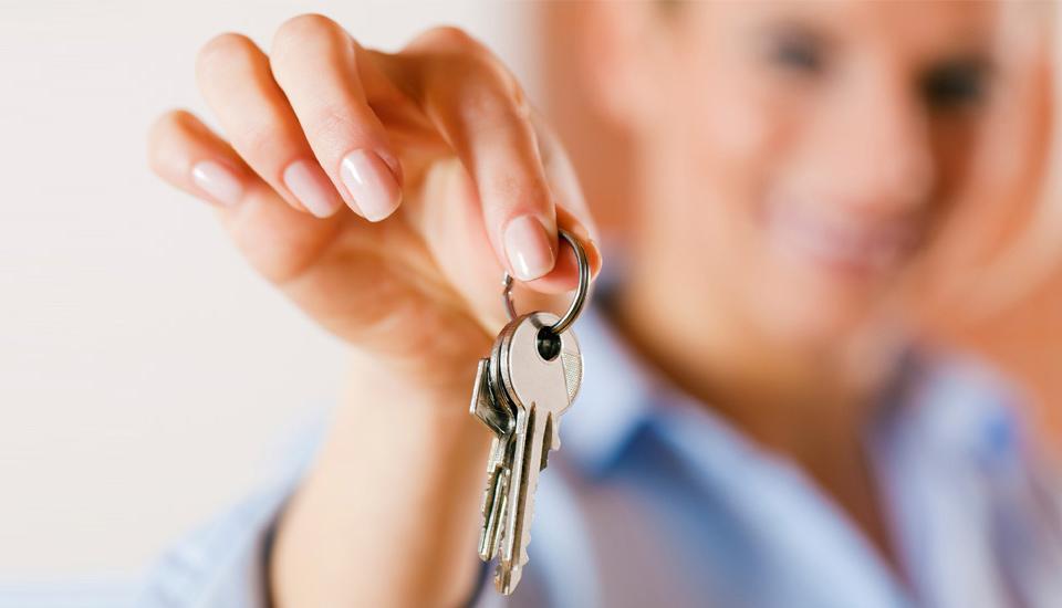 La-Vedetta-Lombarda-Proteggiamo-la-tua-casa-mobile