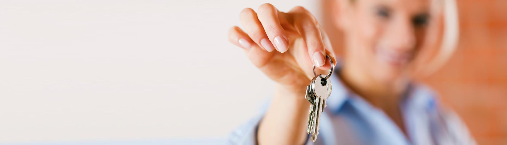 La-Vedetta-Lombarda-Proteggiamo la tua casa