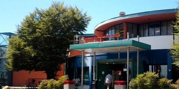 La Vedetta Lombarda Interviene Per Allarme Furto Al Lazzagrill Di Saronno