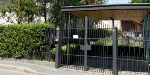 Allarme All'asilo Nido: Accorsi I Vigilantes Della Vedetta Lombarda