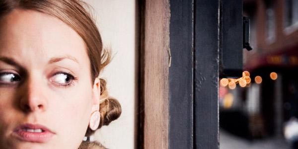 La-Vedetta-Lombarda-salva-una-ragazza-inseguita-da-malintenzionato