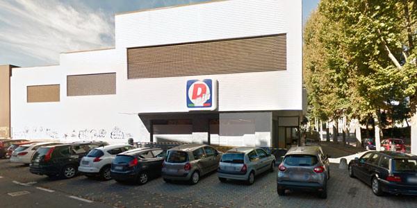 La-Vedetta-Lombarda-sventa-furto-al-supermercato-di-piu
