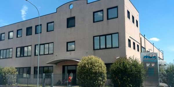 La-Vedetta-Lombarda-sventa-furto-alla-NCR-Biochemical-Spa Di Caronno