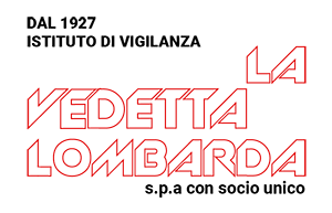 https://www.lavedettalombarda.it
