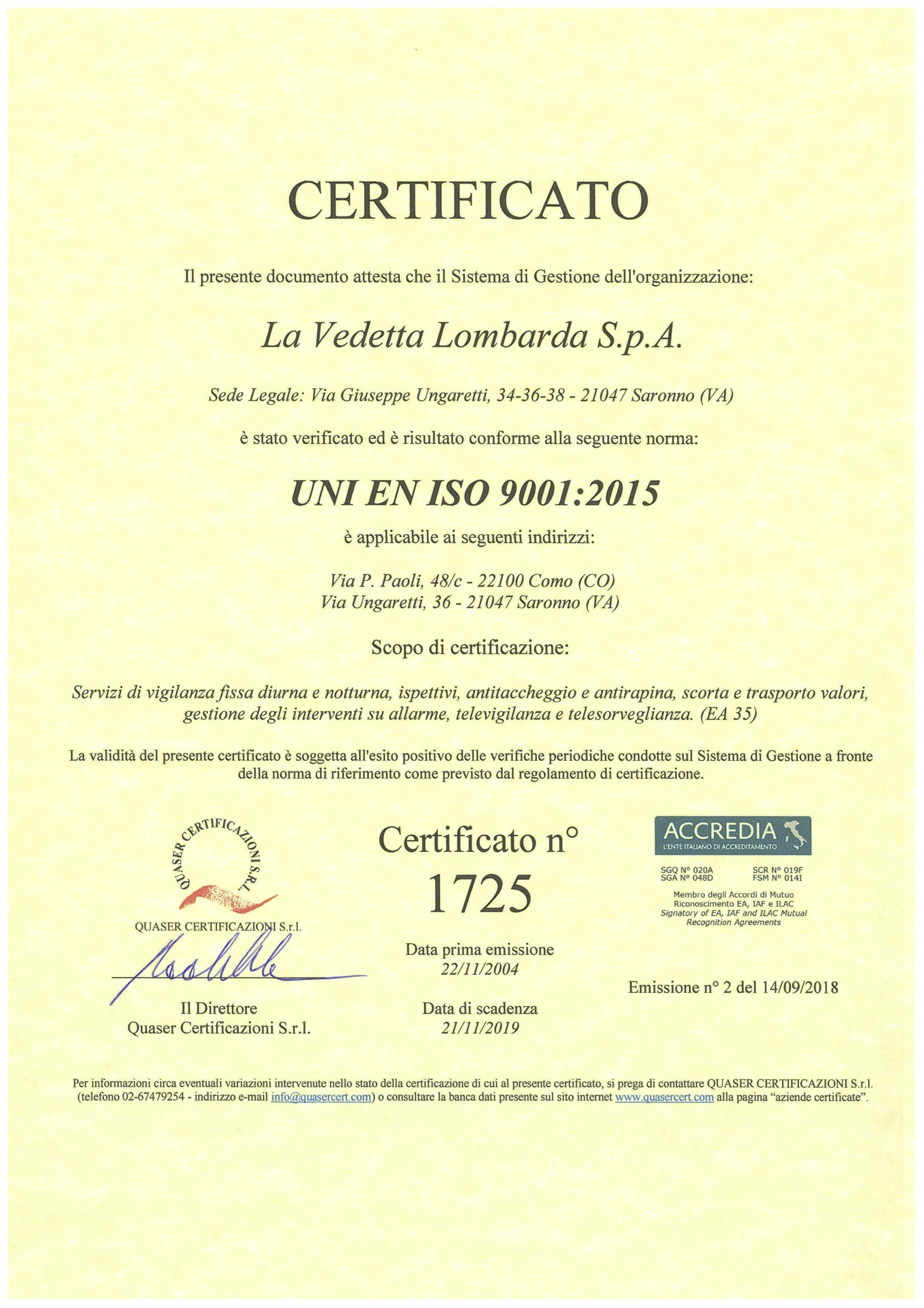 originale certificato 1725 em 2_UNI 9001