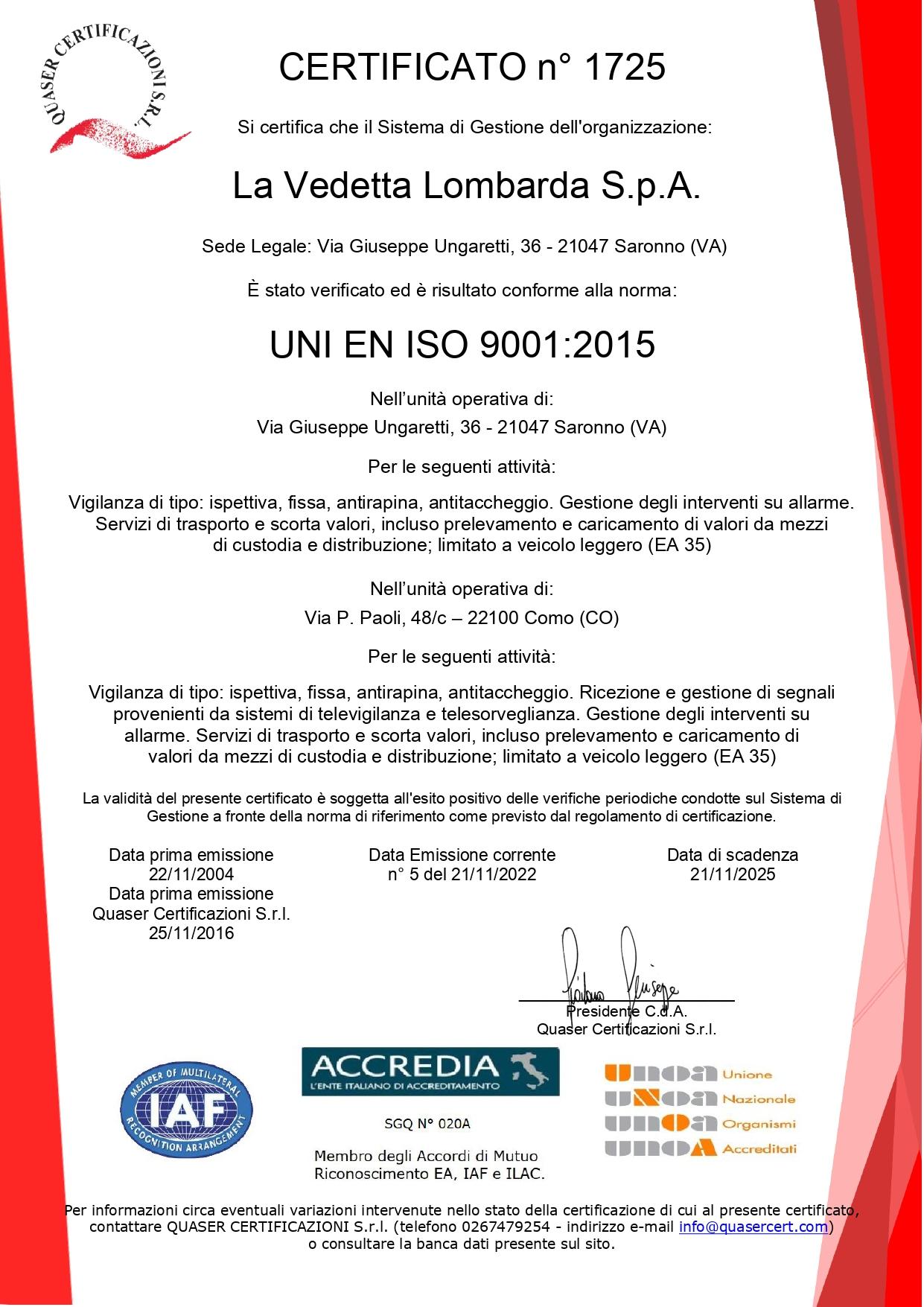 originale certificato 1725 em 3_UNI 9001